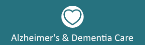 Alzheimer's and Dementia Services