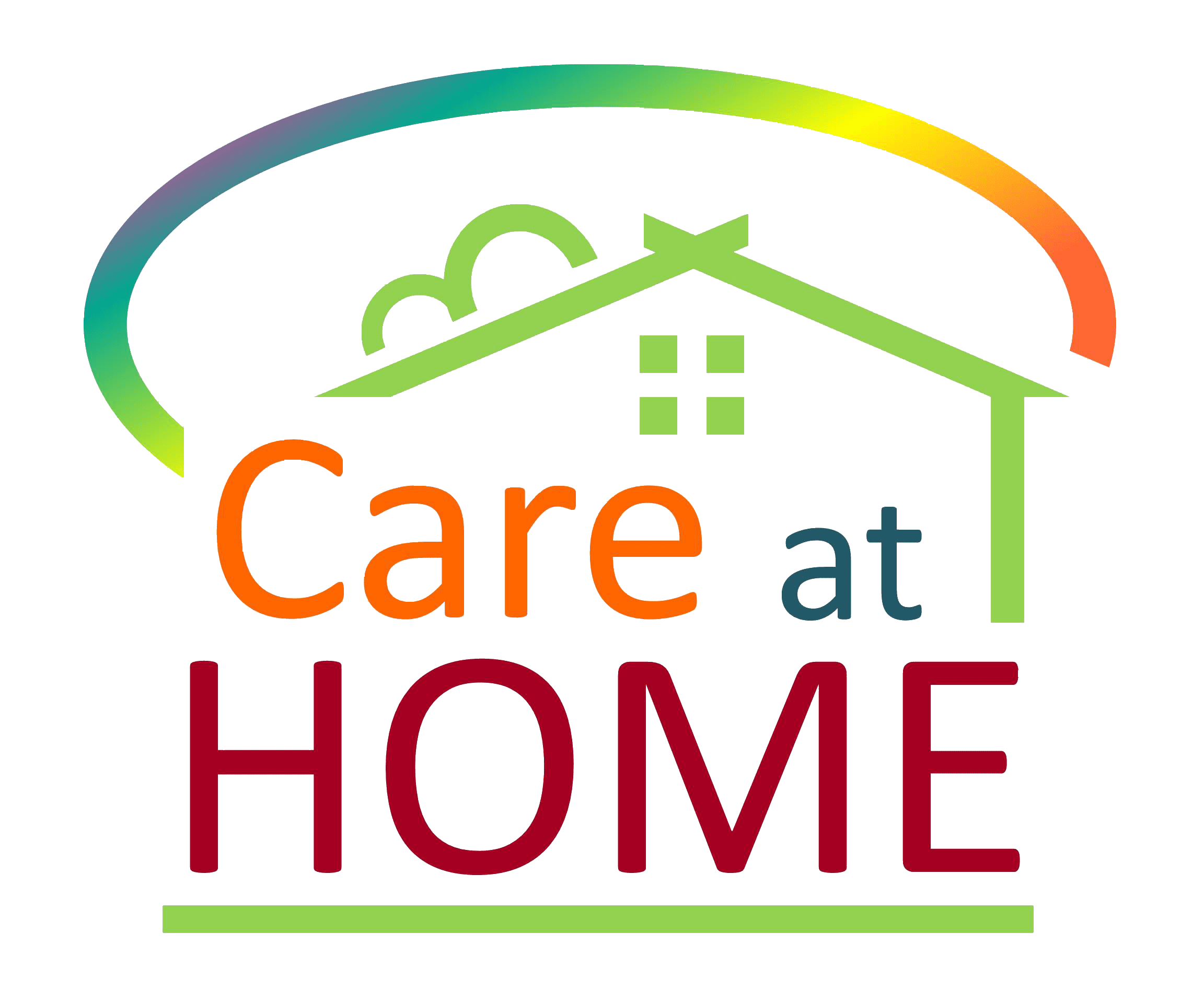 Care at Home LLC