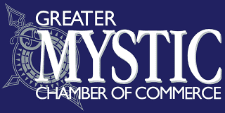 Greater mystic Chamber of Commerce