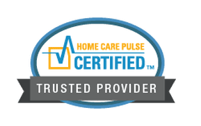 Home-Care-Pulse-certified