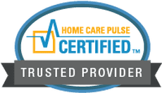 Home Care Pulse