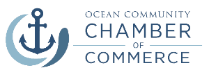 Ocean Community Chamber of Commerce