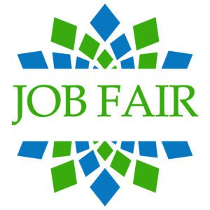 Job Fair at Care at Home Westerly, RI