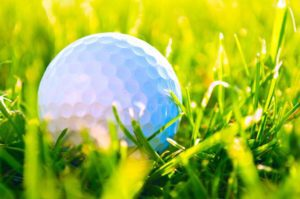"Golf ""Fore"" ALZ - Sponsored by Care at Home"