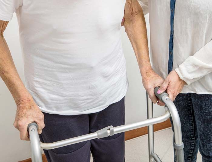 Are Transitional Care Services for You