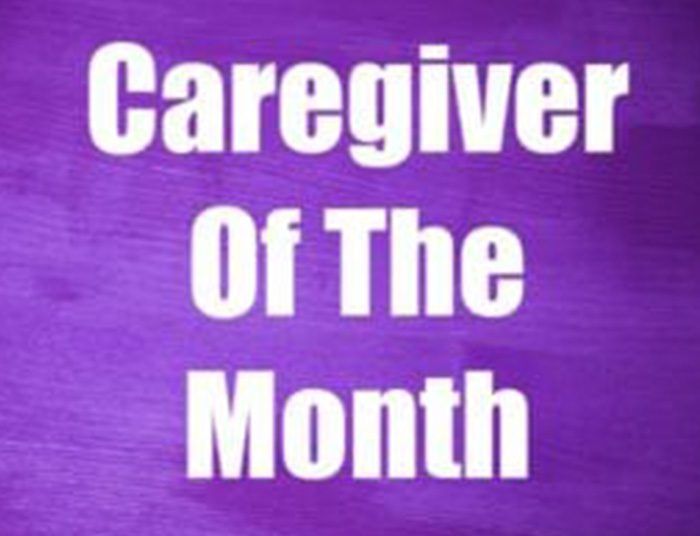 caregiver-of-month-featured-blog-img
