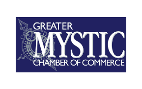 greater-mystic-chamber-of-commerce