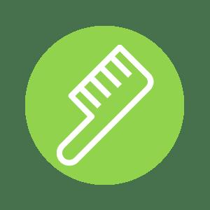 icon-comb