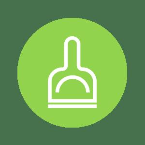 icon-housekeeping
