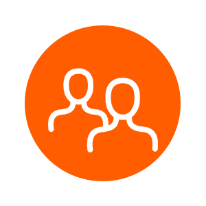 icon-people-orange