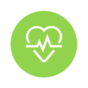 icon-health-monitoring